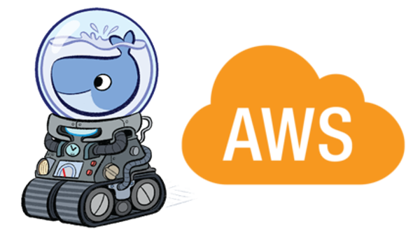 machine_aws
